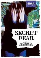 Secret Fear