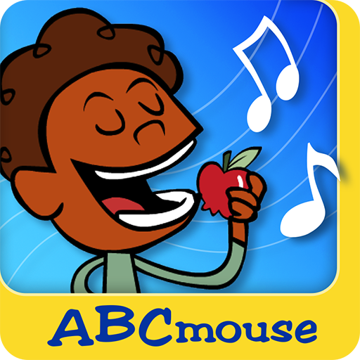 Abcmouse Com