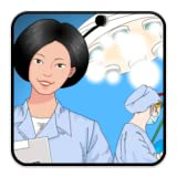 Operate Now Heart Surgery Game