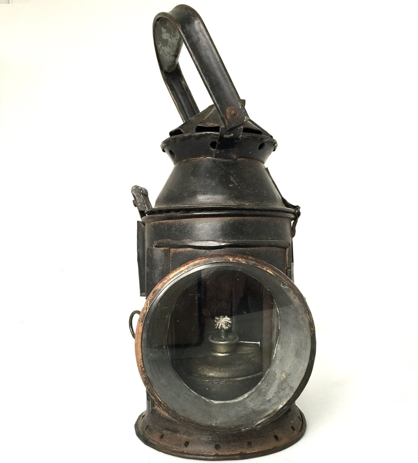 1000+ images about Railroad Lamps on Pinterest | Lanterns ...