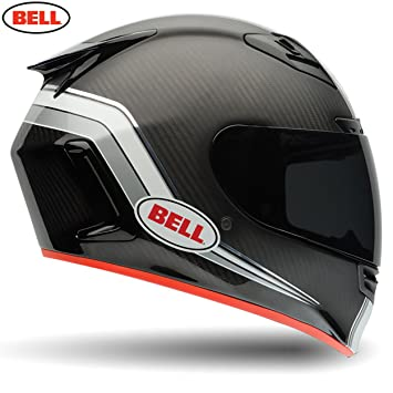 Bell Casques 7061629 Street 2015 Star Union Carbon Adult Casque, Small