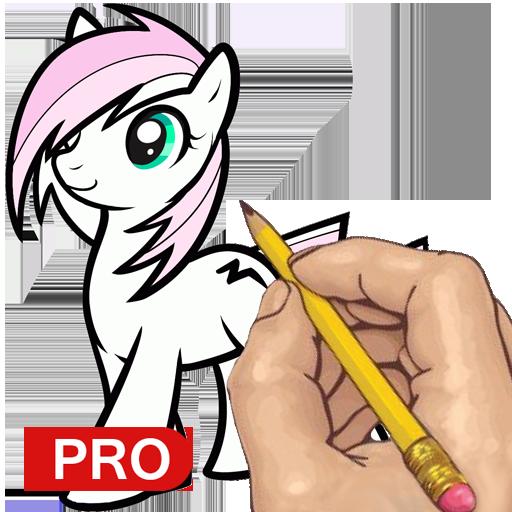 Kids on Fire: Apps For My Little Pony Fans