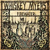 Firewater (Dig)