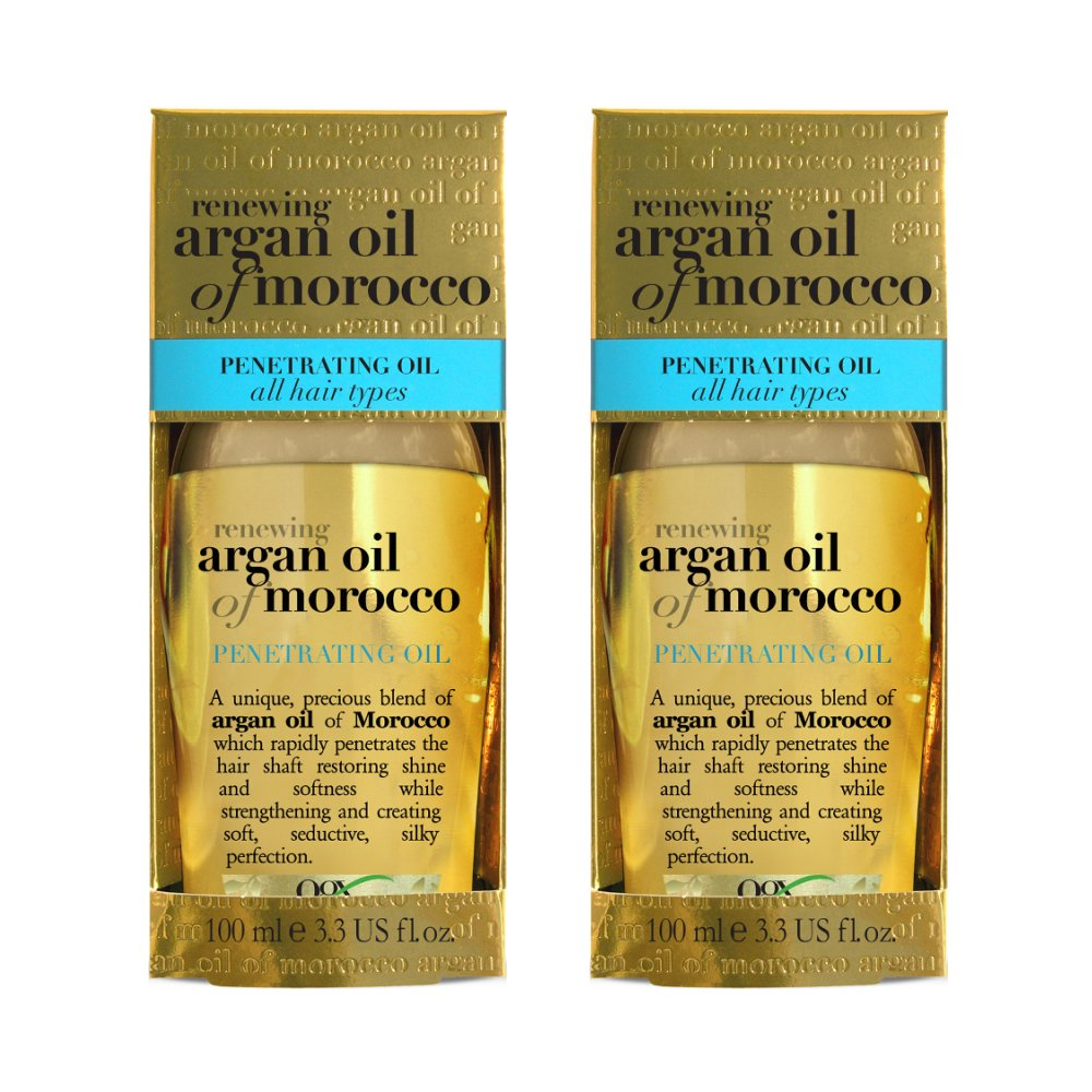 Moroccan Argan Oil For Hair Price Moroccan Argan Oil