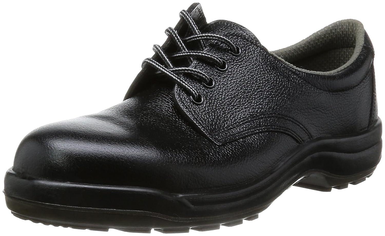 ... 靴♪☆CF110 | 超メンズ靴速報