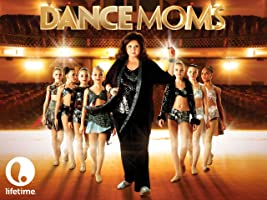 Dance Moms Season 3