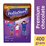 PediaSure Premium Chocolate - 400 g (Refill pack)