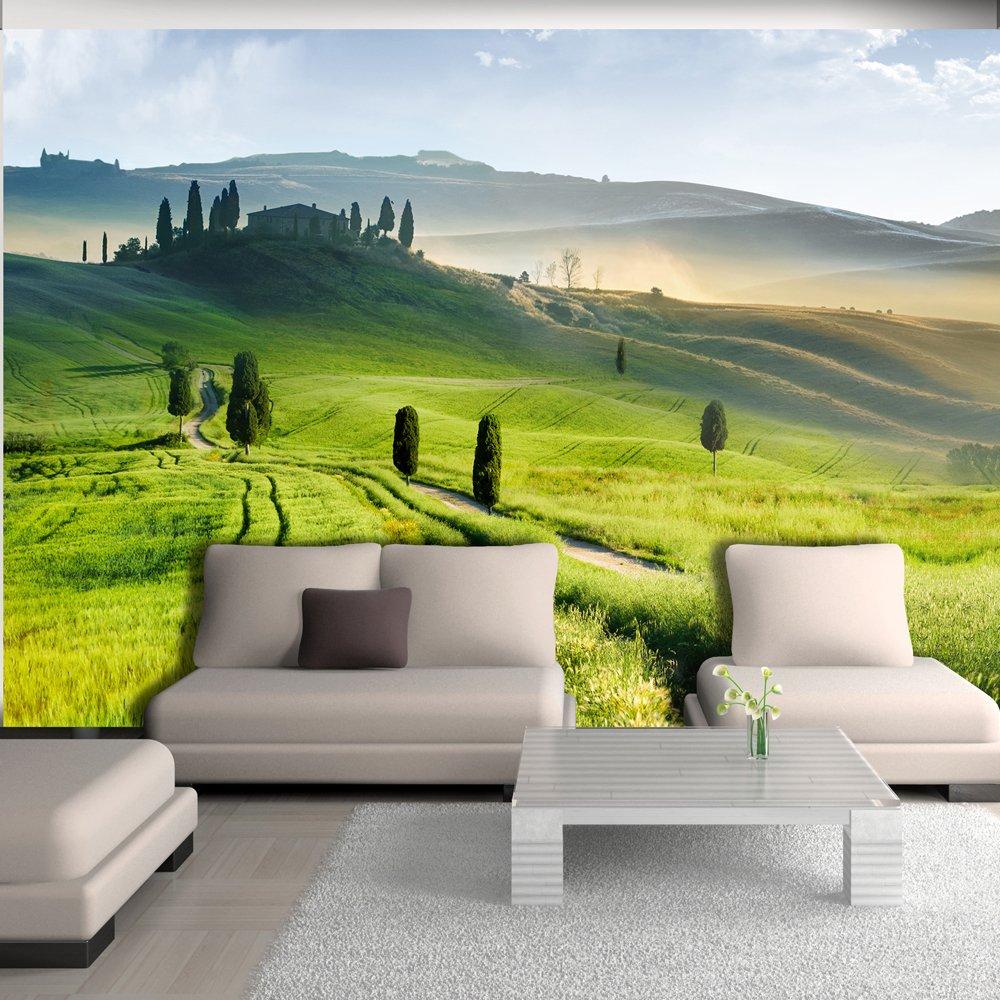 Crea un angolo verde …con la carta da parati! - image 716uOiQdZaL._SL1000_ on http://www.designedoo.it