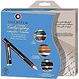 Sheaffer Calligraphy Maxi Kit (SH/73404)