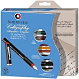 Sheaffer Calligraphy Maxi Kit (SH/73404)