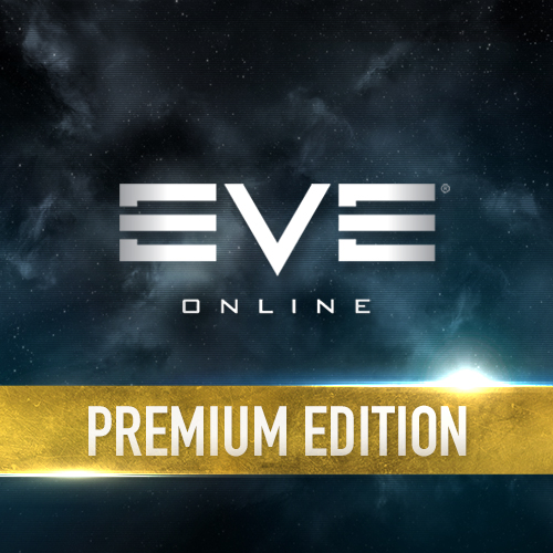 1-Month-Subscription-EVE-Online-Instant-Access