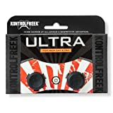 KontrolFreek Ultra Performance Thumbsticks for 360/PS3 Controller