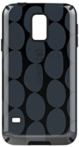 Speck CandyShell Inked Hard Shell Clip On Case Coverreview and more description