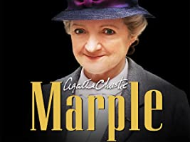 Agatha Christie's Marple Season 5