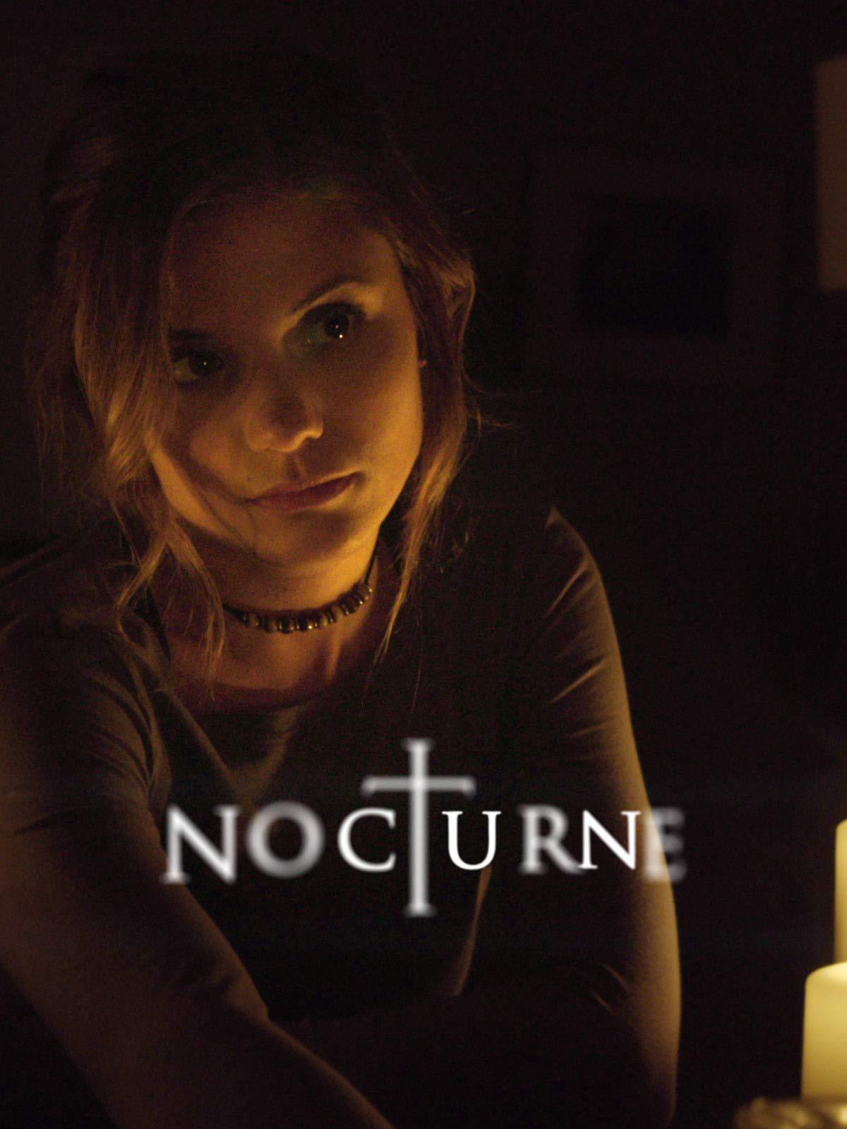 Nocturne on Amazon Prime Video UK