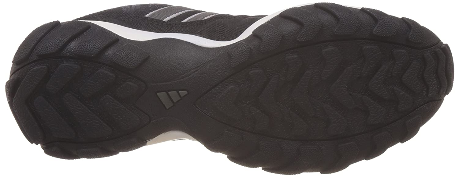 adidas black shoes price