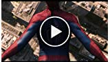 The Amazing Spider-Man 2 (In 3 Days Trailer Snippet...