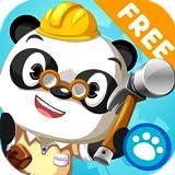 Dr. Panda: Bricoleur - Gratuit
