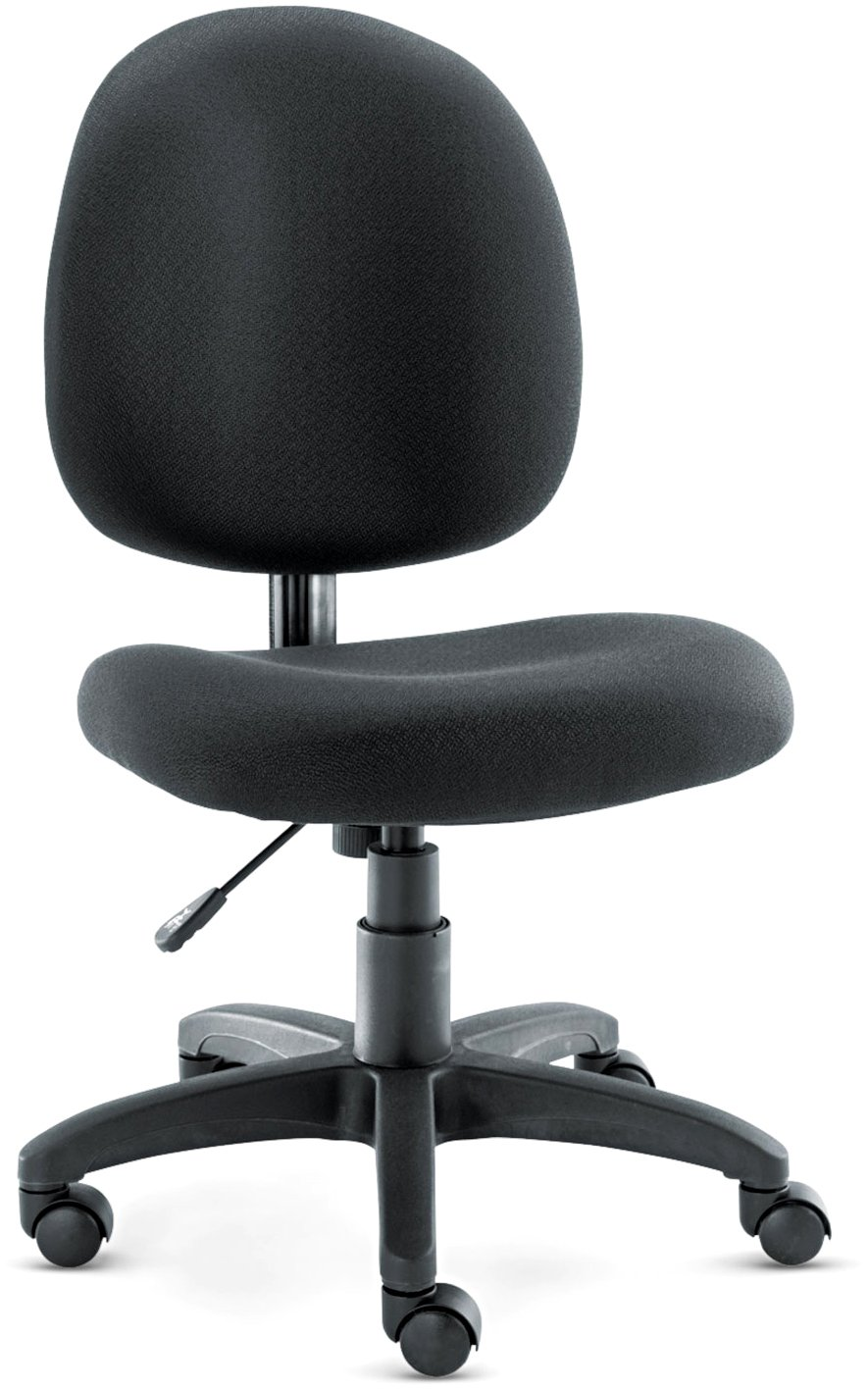 Guitar Chair With Back The Gear Page