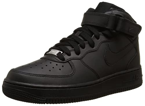Air Force One Nere Basse