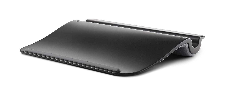 Cooler Master Comforter Laptop Lap Desk With Pillow