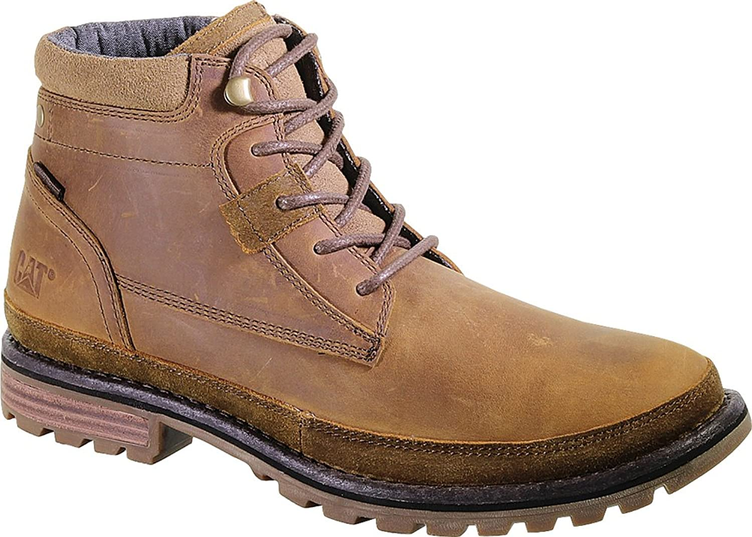 oatman guys The oatman men's boot - dark brown/mocha - p716414 the oatman is a classic boot that will go with anything made for both comfort ands style, you simply can not go.