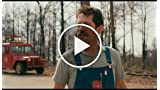 Prince Avalanche (UK Trailer)