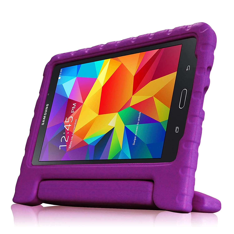 samsung galaxy tab 4 7 0 8 0 10 1 inch tablet back case. Black Bedroom Furniture Sets. Home Design Ideas
