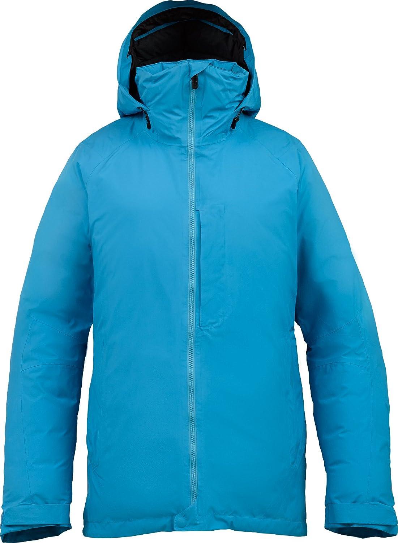 Burton Damen Jacke AK Flare Down Jacket günstig