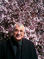 Gustavo E. Romero