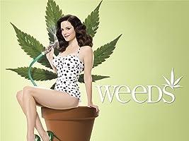 Weeds - Season 4