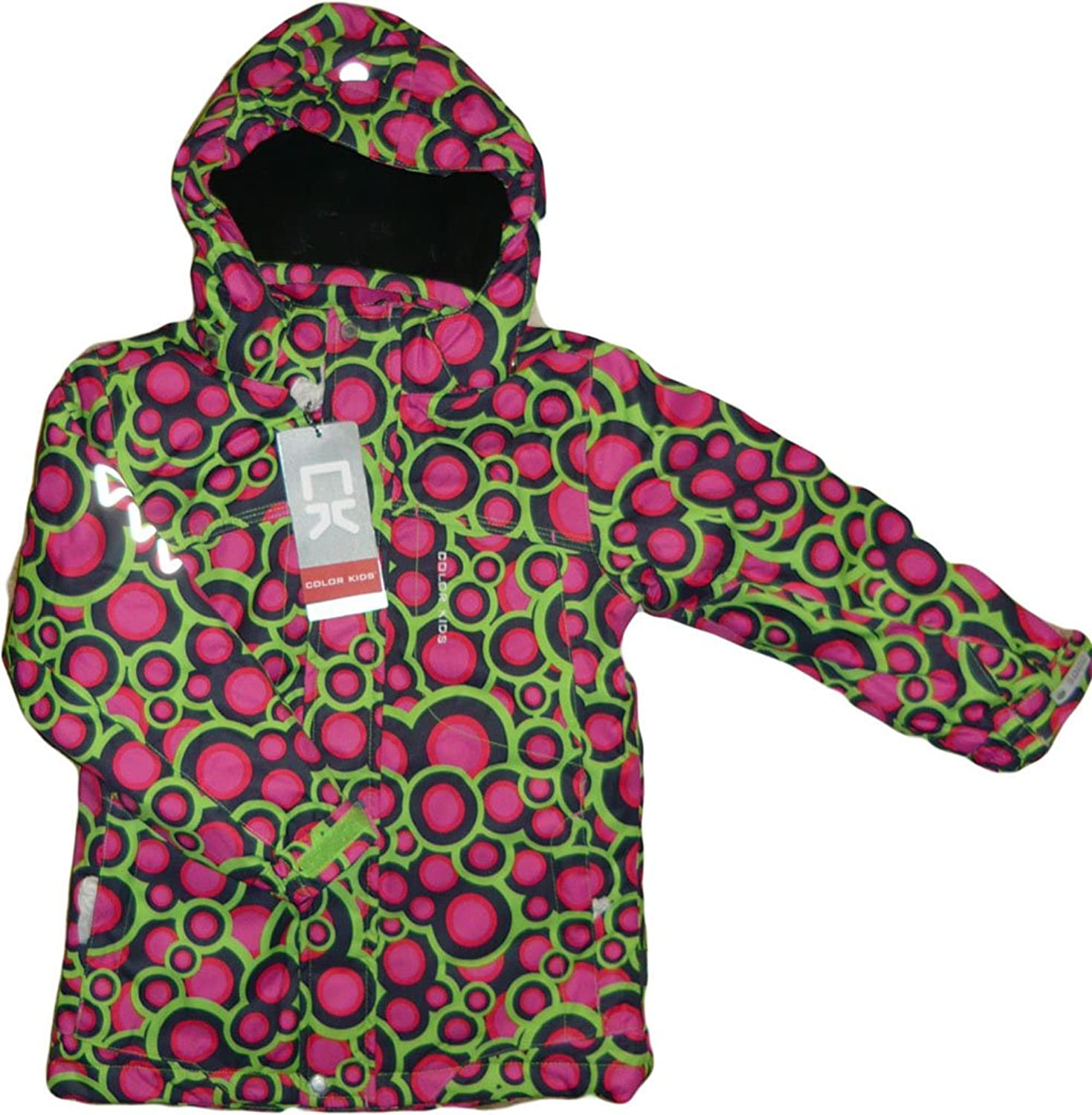 Color Kids Waikiki Ski Jacket kaufen