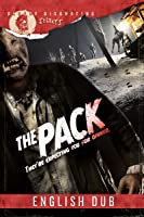 The Pack (English Dub)