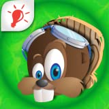 Stack N Puzzles - an Educational Puzzling Adventure for Kids