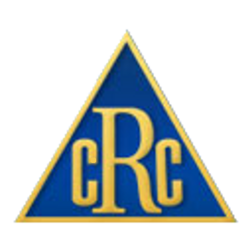 crc-kosher-guide