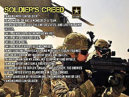 PDF NCO CREED USMC