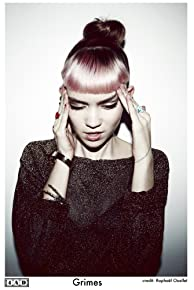 Image of Grimes