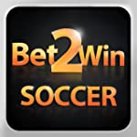 Bet2Win Soccer - Personal Betting Adv...