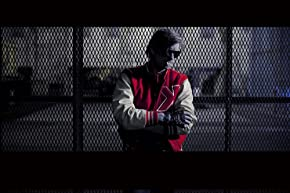 Image of Kavinsky