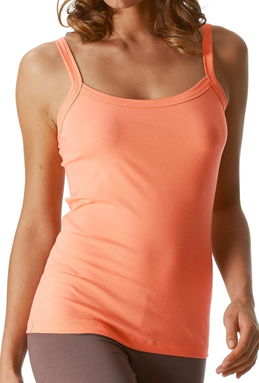 """Mey Loungewear """"Mey Lounge"""" Damen Homewear-Oberteile 16569 online bestellen"""