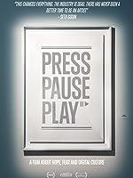 PressPausePlay [HD]