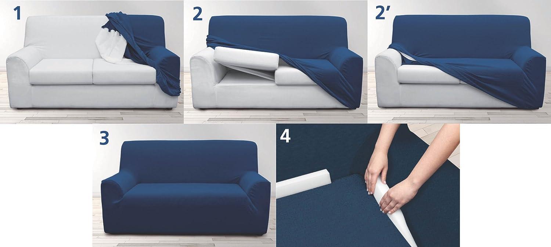 Sofabezug Sofabezug Einebinsenweisheit