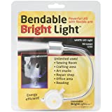 Bendable Bright Lights Kit (Color: Silver)