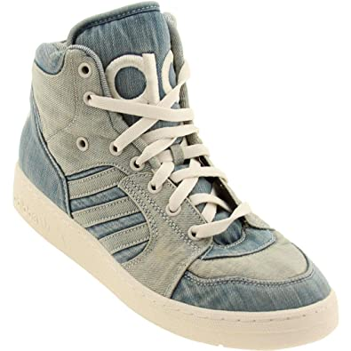 adidas jeremy scott instinct hi multicolor