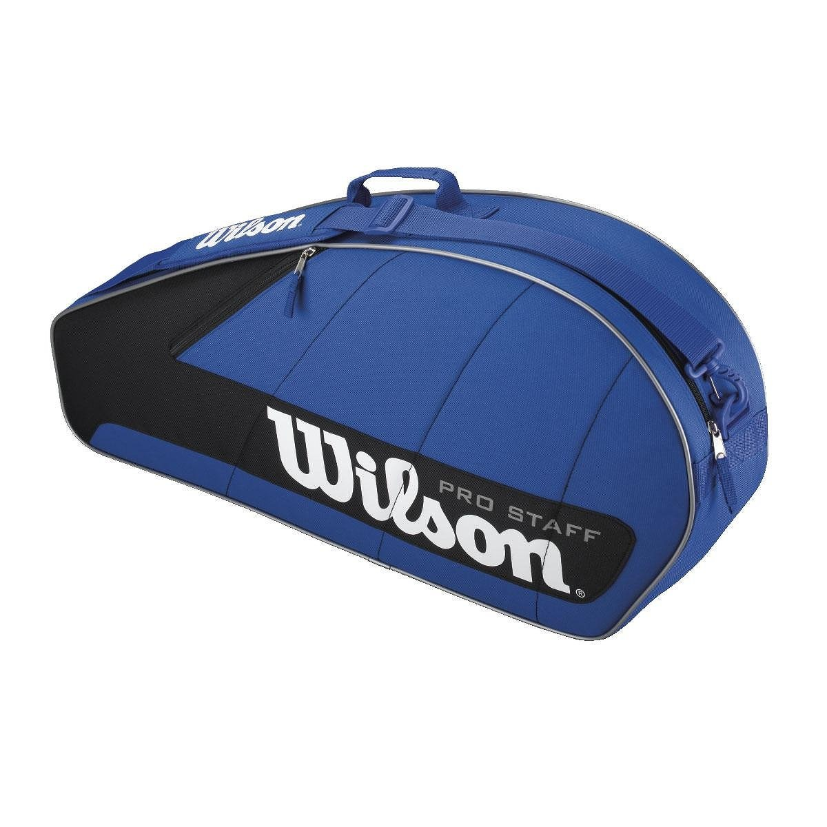 sacs de tennis - WILSON PRO STAFF3 S
