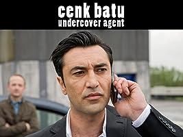 Cenk Batu, Undercover Agent (English subtitled)