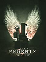 The Phoenix Project [HD]