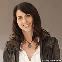 Amazon.com: MacKenzie Bezos: Books, Biography, Blog, Audiobooks