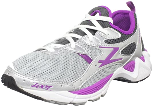 Zoot Sports Advantage Wr Running Shoes 78