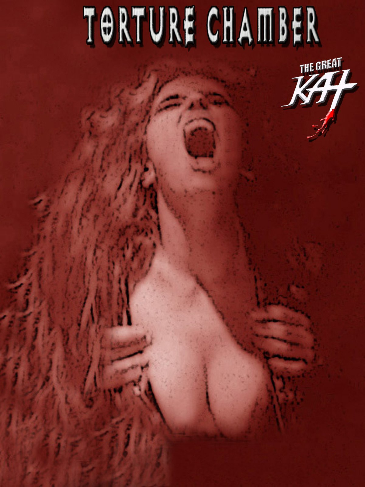 The Great Kat - Torture Chamber